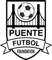 Soccer Charity to Donate to